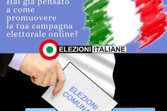 elezioni-italiane-comunali